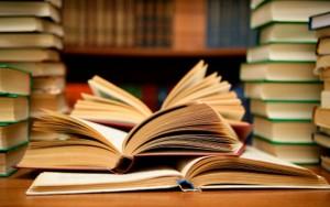 books_1448399a